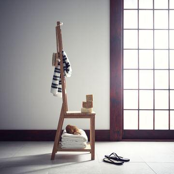 Ragrund La Nuova Linea Di Ikea Mobili Per L Arredamento Da Bagno